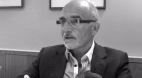 Gérard Cagna [commis en 12 semaines]