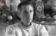 Jean-Christophe Vitte [passer le MOF]