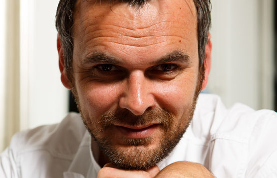 Yannick Tranchant