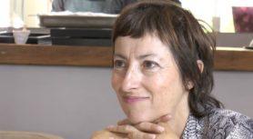 Sophie Le Bouleise Mise [fête de la gastronomie]