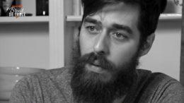 Matthieu Chaumont & Nicolas Decloedt [cuisine en des accords]