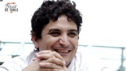 Mauro Colagreco [cuisine vivante]