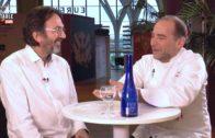 Manger le Vivant [Le Live S01E05]