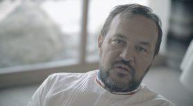 Emmanuel Renaut [président du jury]