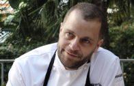 Emmanuel Renaut [ma vraie famille, c'est les cuisiniers]